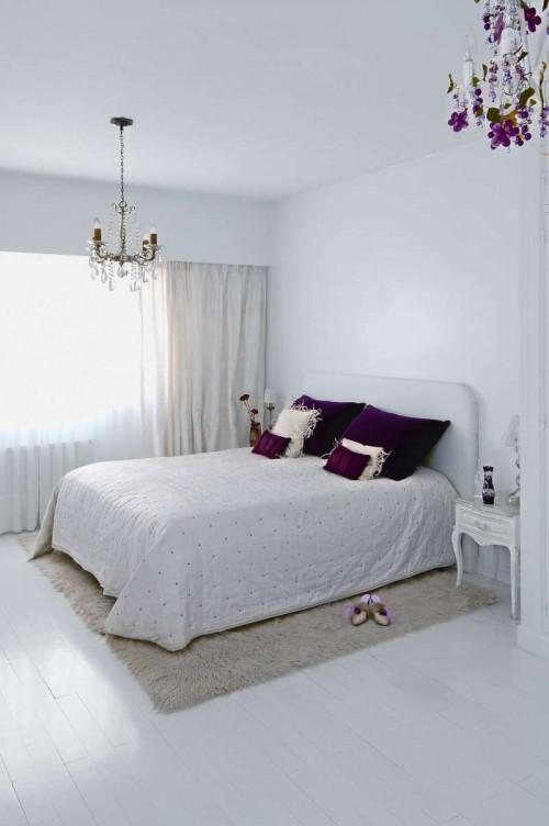 decoracion-estilo-barroco-y-minimalista-4