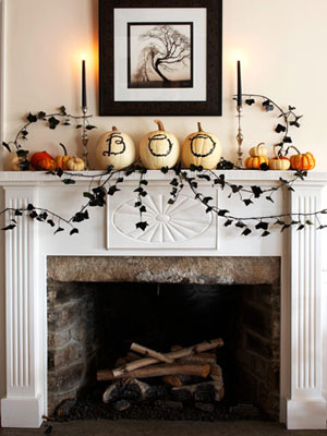 decoracion-halloween-calabazas-2