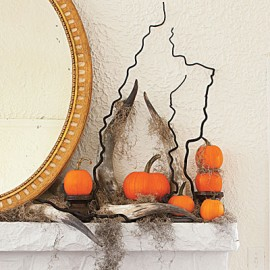 decoracion-halloween-calabazas-4