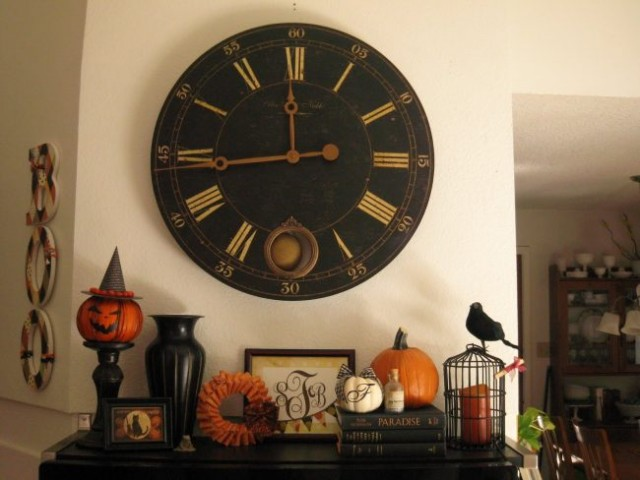 decoracion-halloween-calabazas-5