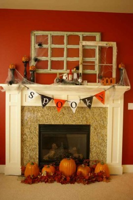 decoracion-halloween-calabazas-6