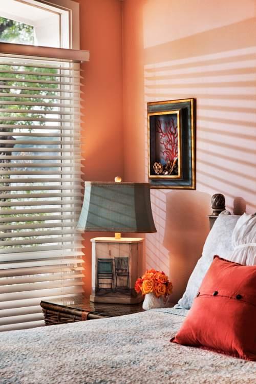 Renueva tu casa con textiles decoracion in for Decoracion invierno