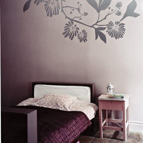 decoracin de paredes con estilo