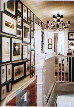 decoracion-recibidores-cuadros-5