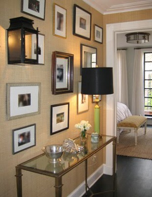 decoracion-recibidores-cuadros-6