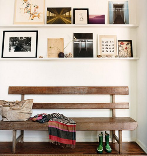 decoracion-recibidores-cuadros-7