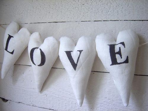 decoracion-rincones-detalles-san-valentin-1