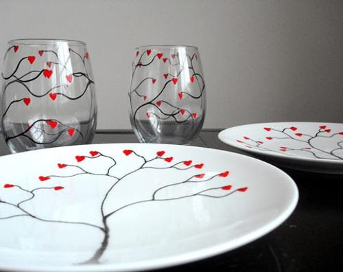 decoracion-rincones-detalles-san-valentin-2