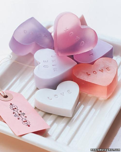 decoracion-rincones-detalles-san-valentin-4