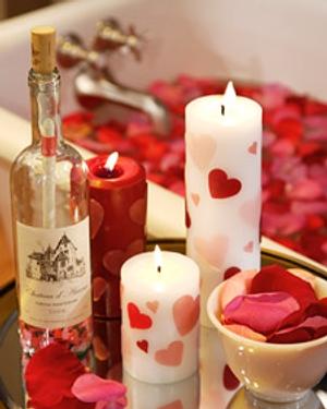 decoracion-rincones-detalles-san-valentin-5