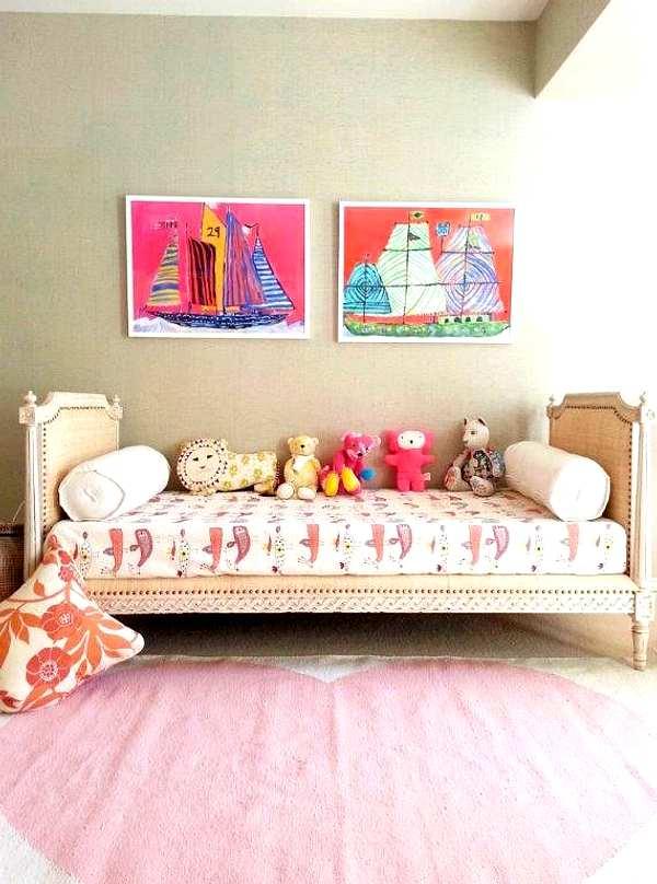 Decoracion in p gina 90 de 359 decoraci n del hogar for Paginas decoracion hogar