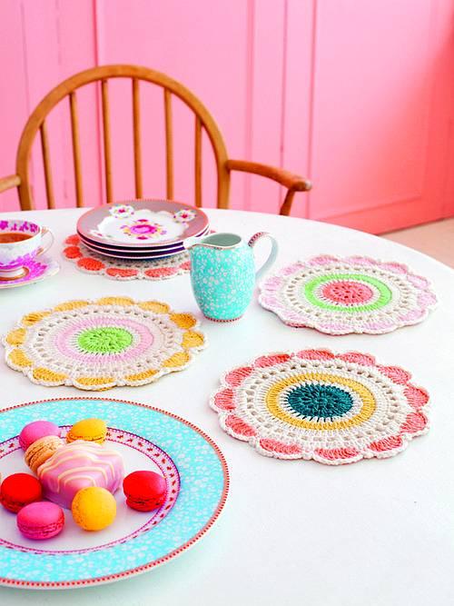 decorar-casa-crochet