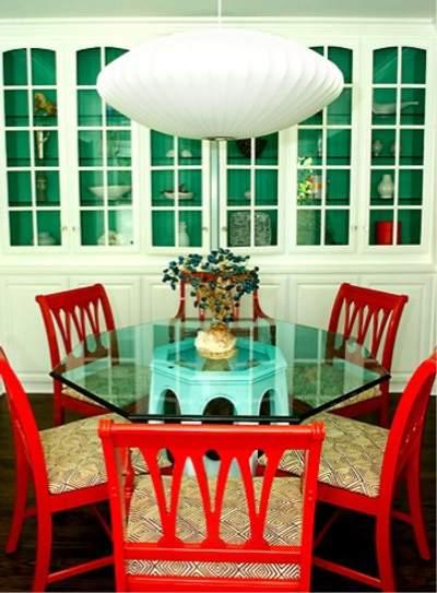 decorar-comedor-estilo-vintage-1