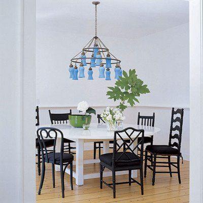 decorar-comedor-estilo-vintage-2