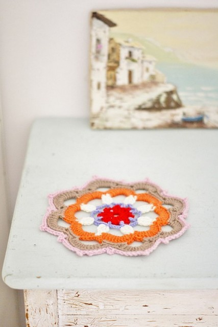 decorar-crochet
