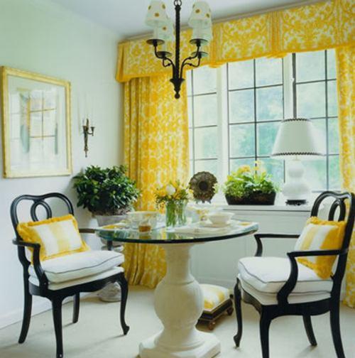 decorar-en-amarillo-8
