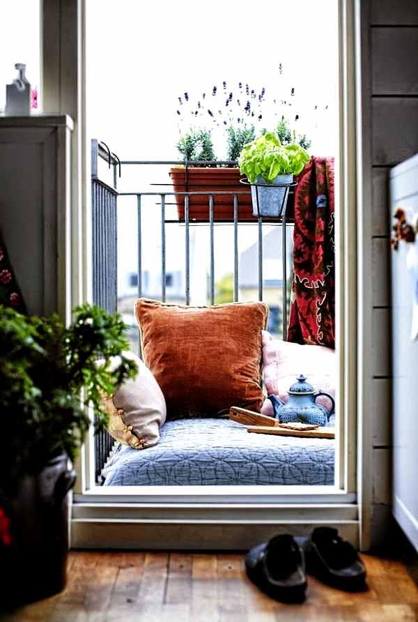 decorar exteriores