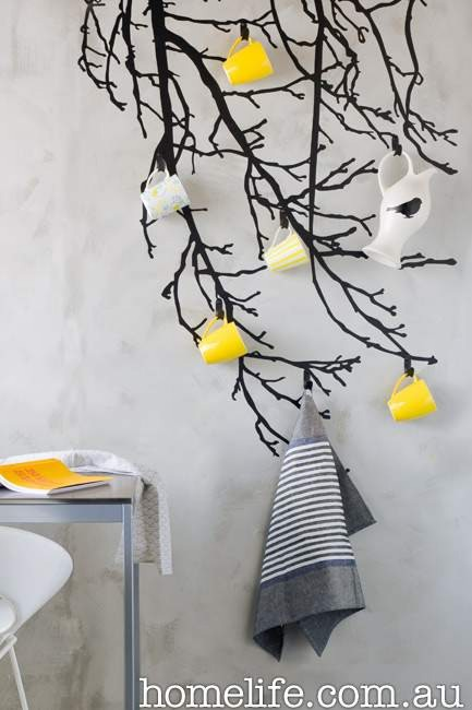 decorar con ideas creativas
