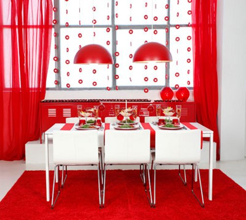 decorar-mesa-navidad-ikea-3