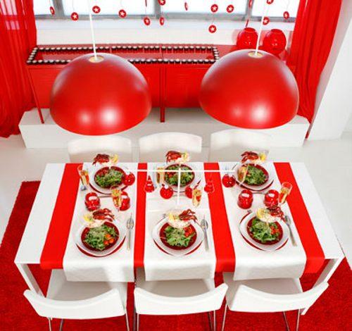 decorar-mesa-navidad-ikea-7