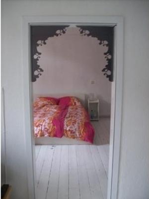 decorativos-paneles-acrilicos-1