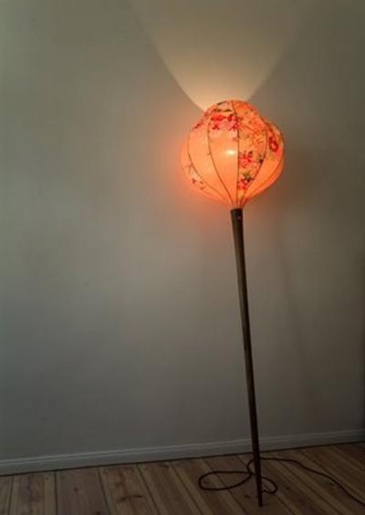delicada-lampara-diseno