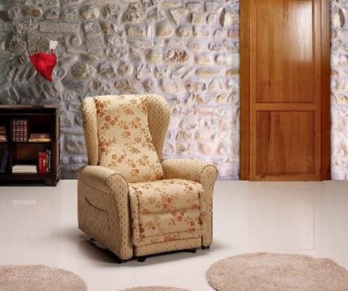 delicado-sofa-relax