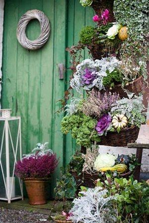 Faroles para jardin farol de pared para interior exterior for Faroles para jardin exterior