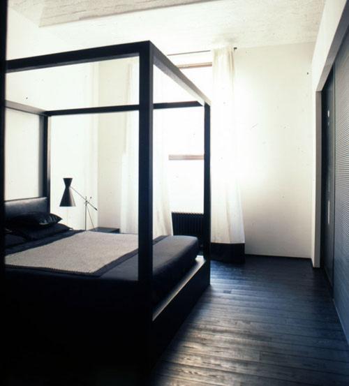 dintincion-vestida-negro-1