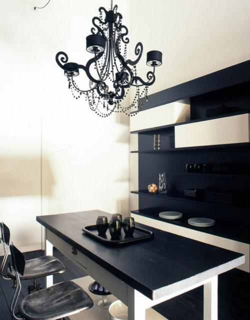 dintincion-vestida-negro-2