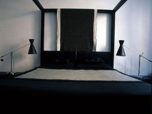 dintincion-vestida-negro-3