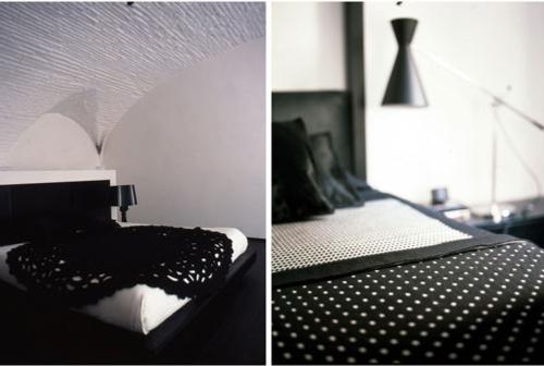 dintincion-vestida-negro-4