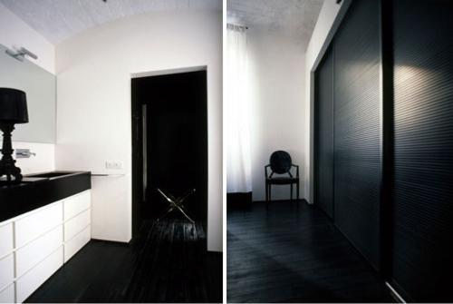 dintincion-vestida-negro-5