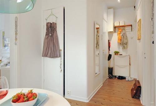 diseno-interiores-apartamento-pequeno-practico-11
