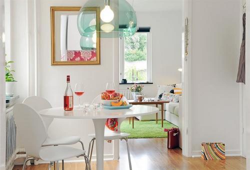 diseno-interiores-apartamento-pequeno-practico-13