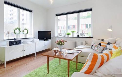 diseno-interiores-apartamento-pequeno-practico-14