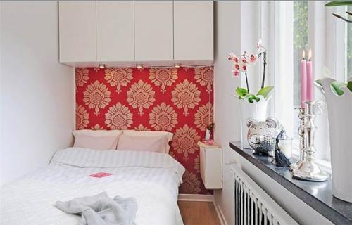 diseno-interiores-apartamento-pequeno-practico-15
