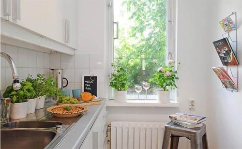 diseno-interiores-apartamento-pequeno-practico-16