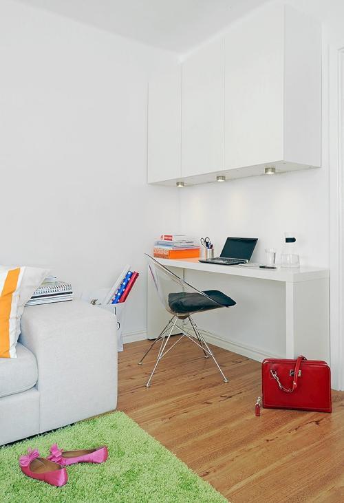 diseno-interiores-apartamento-pequeno-practico-5