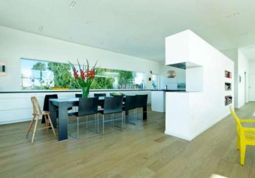 Dise o de interiores de espacios abiertos continuaci n for Diseno de espacios interiores