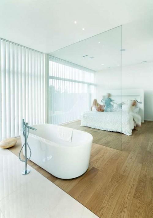 Dise o de interiores de espacios abiertos continuaci n for Diseno decoracion espacios