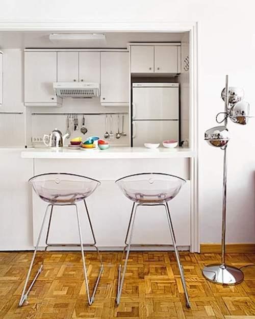 Dise o de interiores por mi casa revista decoracion in for Quiero estudiar diseno de interiores
