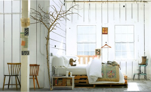 dormitorio-emmasblog