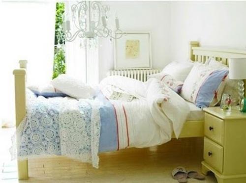 dormitorio-fresco-juvenil