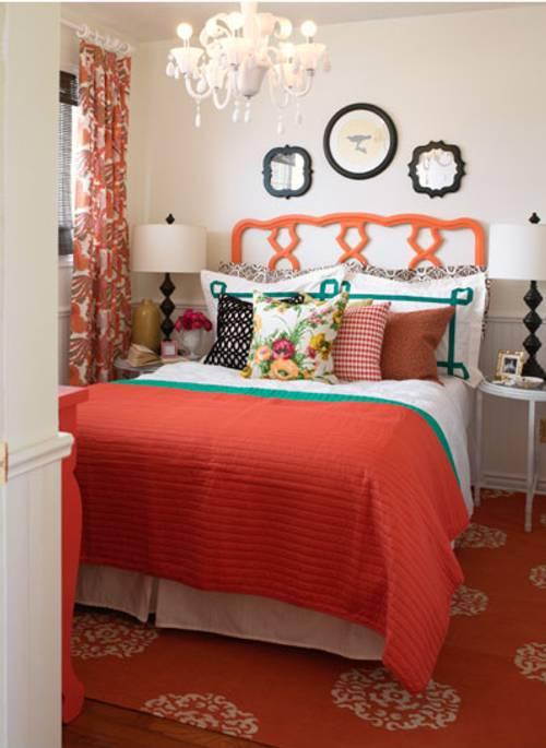 dormitorios-coloridos-2