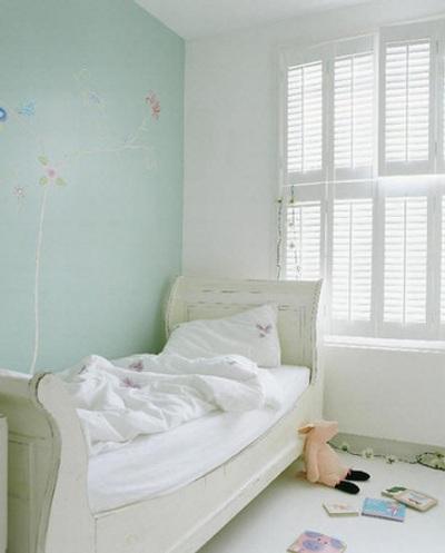 dormitorios-ninas-jovenes-ideas-decorarlo-10