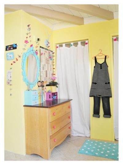 dormitorios-ninas-jovenes-ideas-decorarlo-14