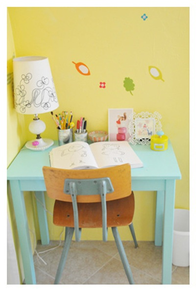 dormitorios-ninas-jovenes-ideas-decorarlo-15