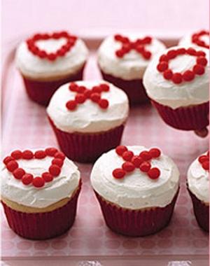 dulces-detalles-san-valentin-1