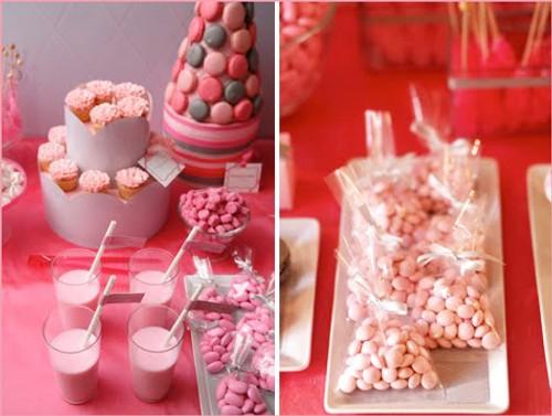 dulces-detalles-san-valentin-10